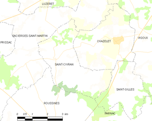 Map commune FR insee code 36187.png