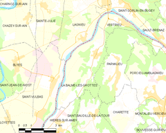 Map commune FR insee code 38026.png
