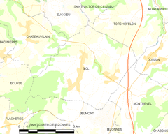 Map commune FR insee code 38044.png