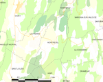 Map commune FR insee code 39363.png
