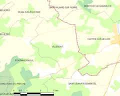Map commune FR insee code 41277.png