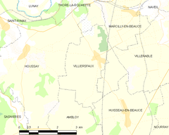 Map commune FR insee code 41293.png