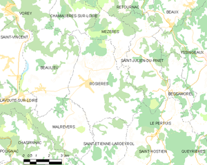 Map commune FR insee code 43165.png