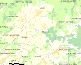 Map commune FR insee code 45327.png