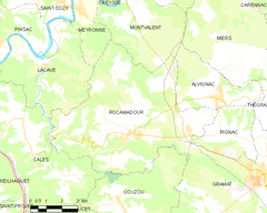 Map commune FR insee code 46240.png