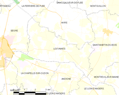 Map commune FR insee code 49184.png