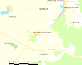 Map commune FR insee code 51500.png