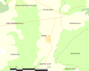 Map commune FR insee code 54340.png