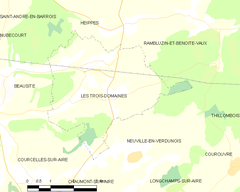 Map commune FR insee code 55254.png