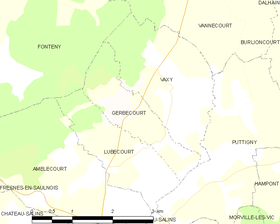 Map commune FR insee code 57247.png