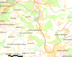 Map commune FR insee code 57260.png