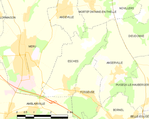 Map commune FR insee code 60218.png