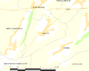 Map commune FR insee code 62067.png