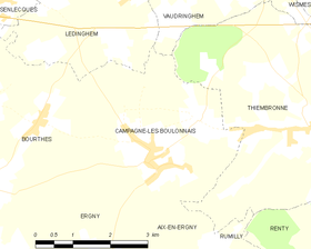 Map commune FR insee code 62202.png