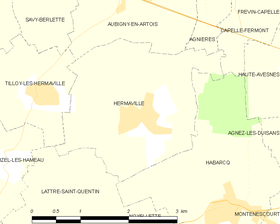 Map commune FR insee code 62438.png