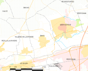 Map commune FR insee code 66012.png