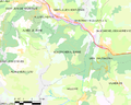 Map commune FR insee code 73173.png