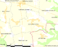 Map commune FR insee code 76046.png