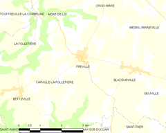 Map commune FR insee code 76289.png