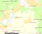 Map commune FR insee code 77180.png