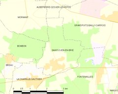Map commune FR insee code 77428.png