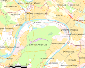 Map commune FR insee code 78005.png