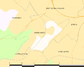 Map commune FR insee code 78367.png