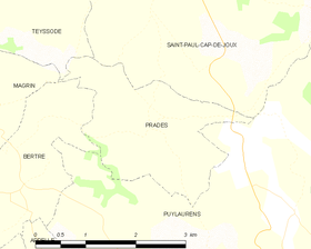 Map commune FR insee code 81212.png
