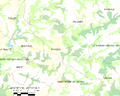 Map commune FR insee code 81221.png