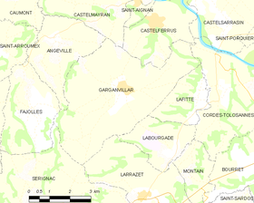 Map commune FR insee code 82063.png