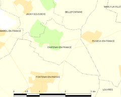 Map commune FR insee code 95144.png