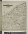 Map of Chautauqua County. NYPL1583164.tiff