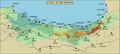 Map of Pontus.png