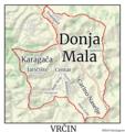 Mapa Vrčina.png
