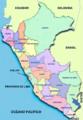 Mapa de Colores del Peru jmk ver castellana.png
