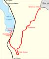 Mappa ferrovia Monte Generoso.png