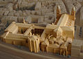 Maqueta catedral pamplona.jpg
