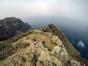 Mar del Roque de Taborno.jpg
