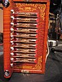 Marc Savoy accordion, Matthew Doucet's new ... (2005-11-16 19.15.12 by Ctd 2005).jpg