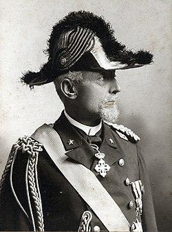 Marcello Amero d'Aste.jpg