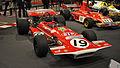 March 701 Formula 1 1.jpg
