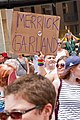 March for Immigrants Chicago Illinois 6-30-18 2155 (43146940191).jpg