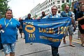 March for Justice for Federal Workers New Orleans 2019 02.jpg