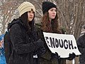 March for Our Lives 24 March 2018 in Iowa City, Iowa - 002.jpg