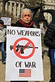 March for Our Lives Washington DC 2018 - Signs and Marchers 54.jpg