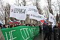 March in memory of Boris Nemtsov in Moscow (2019-02-24) 142.jpg