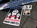 Marcha de madres de desaparecidos 09.jpg