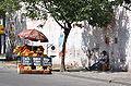 Marchand de fruits à Salta.jpg
