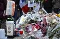 Marche Charlie Hebdo Paris 03.jpg