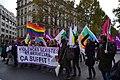 Marche contre les violences sexistes et sexuelles (49114995832).jpg